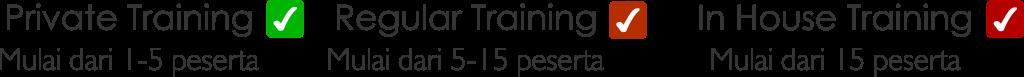 jenis-training-1024x77